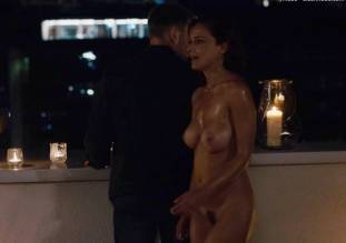 valeria bilello nude full frontal in sense8 2607 6