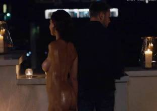 valeria bilello nude full frontal in sense8 2607 8