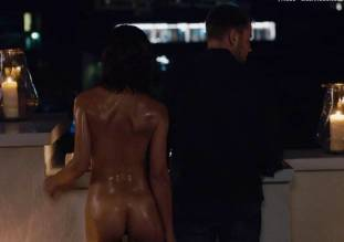 valeria bilello nude full frontal in sense8 2607 9