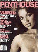 vanessa williams nude in penthouse miss america scandal 1898 1