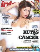 veronica crespo topless in interviu 5443 1