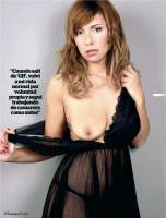 veronica crespo topless in interviu 5443 6