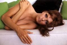 victoria rathgeb aka angela dorian nude in a hammock 4175 2