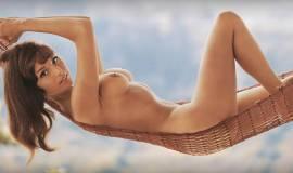victoria rathgeb aka angela dorian nude in a hammock 4175 6