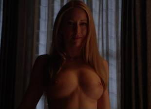 victoria vertuga topless as a new friend on dexter 4336 10