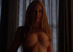 victoria vertuga topless as a new friend on dexter 4336 9