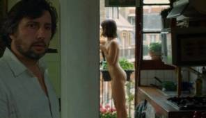 vimala pons nude to trim the bush in french flick 3766 9