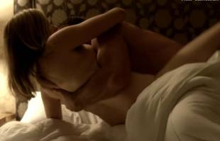 vinessa shaw nude to ride on ray donovan 7797 15