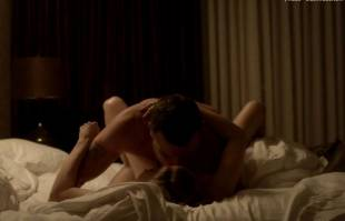 vinessa shaw nude to ride on ray donovan 7797 16
