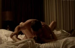 vinessa shaw nude to ride on ray donovan 7797 17
