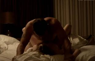 vinessa shaw nude to ride on ray donovan 7797 21