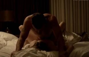 vinessa shaw nude to ride on ray donovan 7797 22