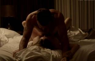 vinessa shaw nude to ride on ray donovan 7797 23