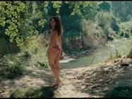 violante placido nude scenes from the american 2882 32