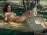violante placido nude scenes from the american 2882 42