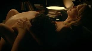 virginie efira nude in victoria sex scene 3949 1