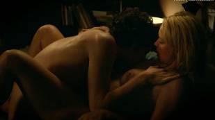 virginie efira nude in victoria sex scene 3949 10