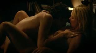 virginie efira nude in victoria sex scene 3949 11