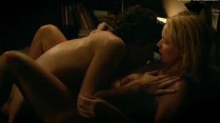 virginie efira nude in victoria sex scene 3949 12