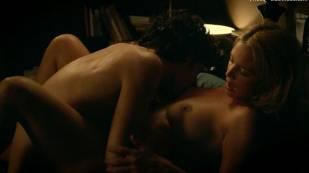 virginie efira nude in victoria sex scene 3949 13