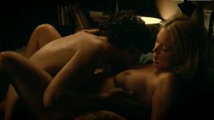 virginie efira nude in victoria sex scene 3949 14