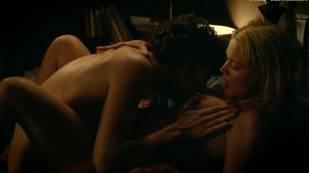 virginie efira nude in victoria sex scene 3949 15