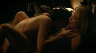 virginie efira nude in victoria sex scene 3949 16