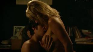 virginie efira nude in victoria sex scene 3949 17