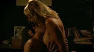 virginie efira nude in victoria sex scene 3949 18