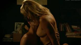 virginie efira nude in victoria sex scene 3949 19