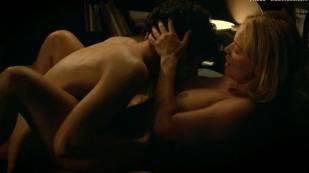 virginie efira nude in victoria sex scene 3949 2