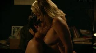 virginie efira nude in victoria sex scene 3949 20