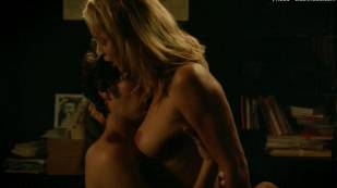 virginie efira nude in victoria sex scene 3949 21