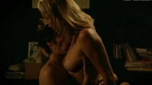 virginie efira nude in victoria sex scene 3949 22