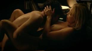 virginie efira nude in victoria sex scene 3949 4