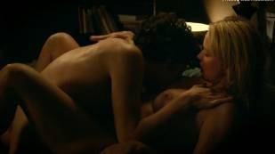 virginie efira nude in victoria sex scene 3949 9