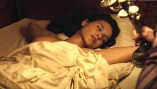 virginie ledoyen nude in farewell my queen 3957 4