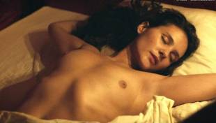 virginie ledoyen nude in farewell my queen 3957 8