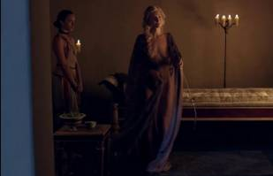 viva bianca naked to convince on spartacus vengeance 3187 14