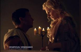 viva bianca naked to convince on spartacus vengeance 3187 17