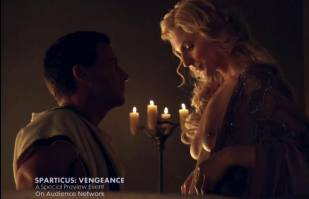 viva bianca naked to convince on spartacus vengeance 3187 18
