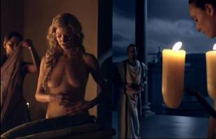 viva bianca naked to convince on spartacus vengeance 3187 4