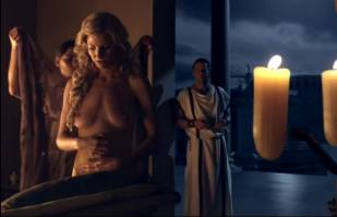 viva bianca naked to convince on spartacus vengeance 3187 5