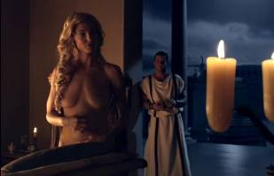 viva bianca naked to convince on spartacus vengeance 3187 6
