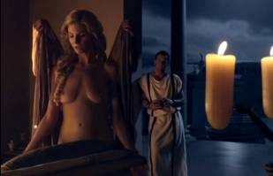 viva bianca naked to convince on spartacus vengeance 3187 8