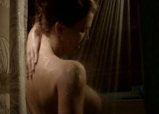 willa ford nude in the shower on magic city 6125 8