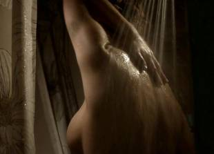 willa ford nude in the shower on magic city 6125 9