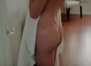 yvonne strahovski nude in manhattan night 6525 18