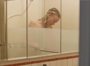 yvonne strahovski nude in manhattan night 6525 2