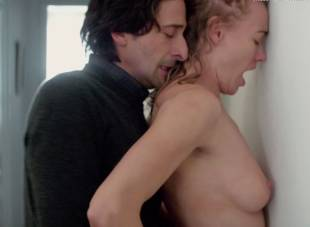 yvonne strahovski nude in manhattan night 6525 25